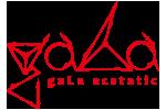 gaLa ecstatic :: ガーラ・エクスタティック